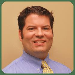 Chiropractor Erie PA David Iadeluca