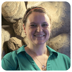 Chiropractor Meadville PA Emily Canfield