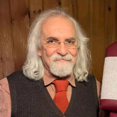 Chiropractic Erie PA Jack Vandevort Advisor